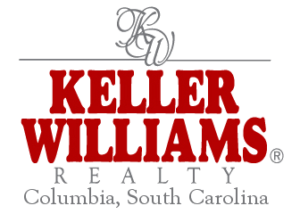 Keller-Williams-Realty-Web-stacked-columbia-sc