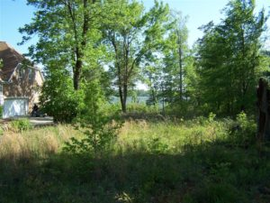 Lot A Middleton Place | Prosperity, SC 29127 | Plantation Pointe on Lake Murray