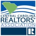 Central Carolina Realtors® Association Member