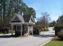 117 Stargazer Court, Leesville SC 29070 | Lot 167 | Gated Entrance
