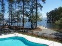 117 Stargazer Court, Leesville SC 29070 | Lot 167 | Pool & Community Boat Ramp