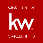 Click Here for Keller Williams Realty Carreer Info