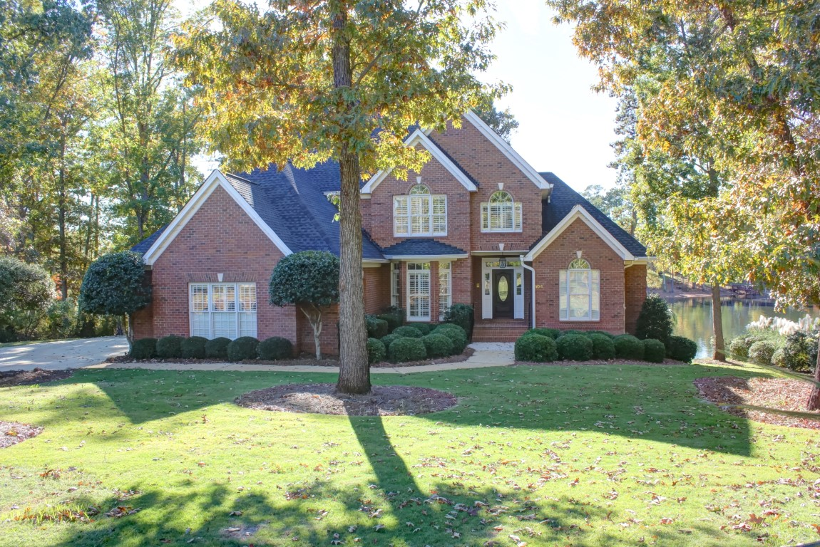 104 Turtle Point Ct, Chapin, SC 29036