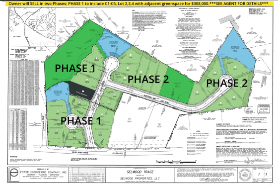 selwood-trace-community-plat-color-overlays-phases