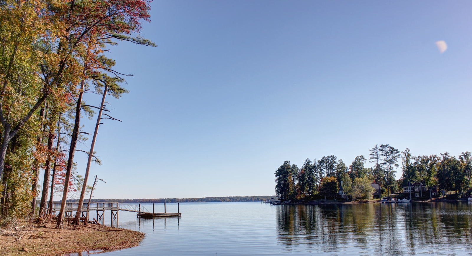 100 Columbia Sc Homes For Sale The Ponds Summerville Sc
