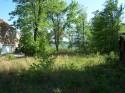 Lot A Middleton Place | Prosperity, SC 29127 | Plantation Pointe on Lake Murray
