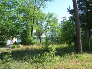 Lot A Middleton Place | Prosperty, SC 29127 | Plantation Pointe on Lake Murray