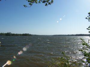 Lot A Middleton Place | Prosperty, SC 29127 | Plantation Pointe on Lake Murray