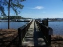 117 Stargazer Court, Leesville SC 29070 | Lot 167 | Access to Slips at Marina