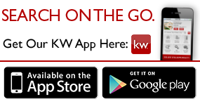 Download Our GPS Enabled Home Search Mobile App. Shop for Columbia SC and Lake Murray Homes with Donna Arvay!