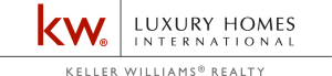 Donna Arvay is Your KW® Luxury Homes International Consultant in Columbia SC, Irmo, Lexington SC and on Lake Murray